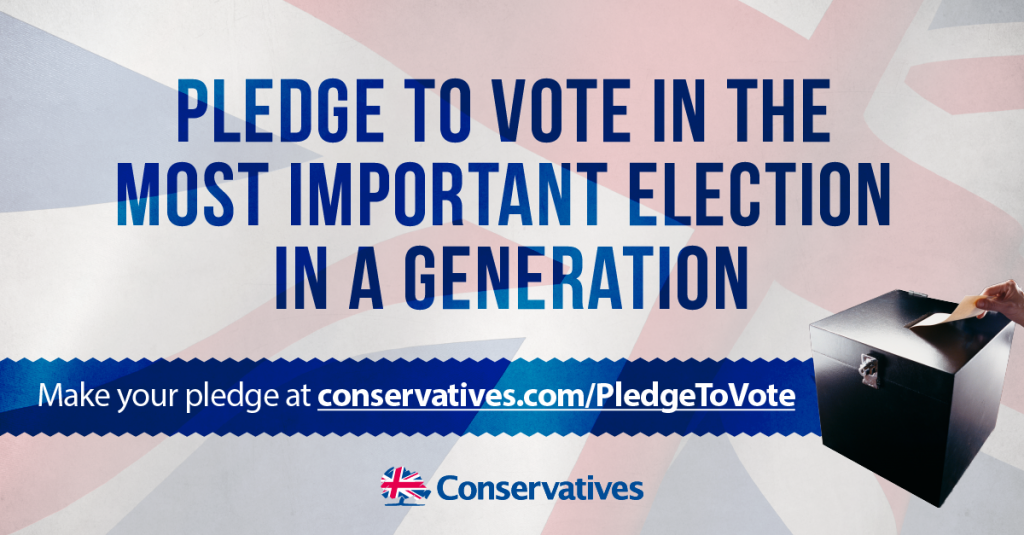 COMMS_PLEDGE_TO_VOTE-01