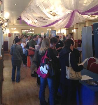 Swanley Jobs Fair