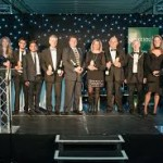 sevenoaks business awards