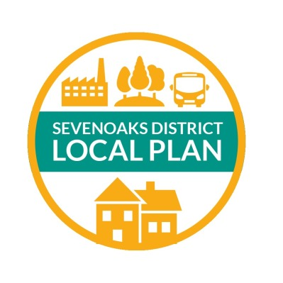 Michael Welcomes Local Plan